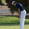 2016 D5 Golf Championships 20160514-2