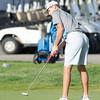 2016 D5 Golf Championships 20160514-11
