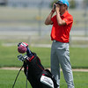 2016 D5 Golf Championships 20160514-466