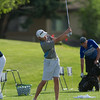 2016 D5 Golf Championships 20160514-18
