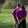 2016 D5 Golf Championships 20160514-9