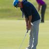 2016 D5 Golf Championships 20160514-6