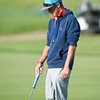 2016 D5 Golf Championships 20160514-12