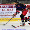 Hockey held at Home,  Arizona on 1/21/2016.