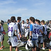Az Hawks Team 20141207-13