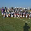 Az Hawks Team 20141207-4