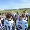 Az Hawks Team 20141207-18