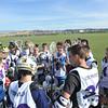 Az Hawks Team 20141207-17
