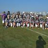 Az Hawks Team 20141207-5