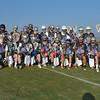 Az Hawks Team 20141207-1