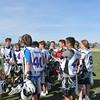 Az Hawks Team 20141207-12