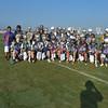 Az Hawks Team 20141207-6