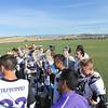 Az Hawks Team 20141207-16