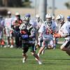 Huskies vs Mesa 20150214-11