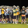 Huskies vs Newark Academy 20150317-13