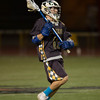 Huskies vs Chaparral 20150324-8