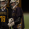 Huskies vs Chaparral 20150324-19