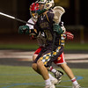 Huskies vs Chaparral 20150324-9