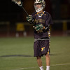 Huskies vs Chaparral 20150324-2