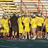 Horizon JV vs Notre Dame 20150414-3