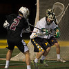 Huskies vs Salpointe 20150421-6