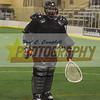 Box Lacrosse 20160630-13