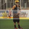 Box Lacrosse 20160630-7