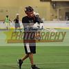 Box Lacrosse 20160630-14