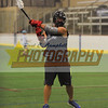 Box Lacrosse 20160630-5