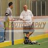 Box Lacrosse 20160630-6