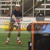 Box Lacrosse 20160630-20