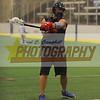 Box Lacrosse 20160630-4