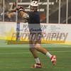 Box Lacrosse 20160630-19