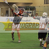 Box Lacrosse 20160630-17