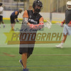 Box Lacrosse 20160630-11