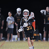 Lacrosse held at Home,  Arizona on 4/18/2016.