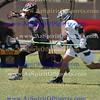 Lacrosse held at Home,  Arizona on 4/14/2016.