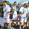 Lacrosse held at Home,  Arizona on 4/21/2016.
