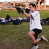 High School Boys Lacrosse held at Home,  Arizona on 3/5/2018.