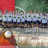 Desert Ridge Lacrosse Team - U12