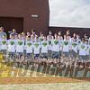 1709362019-03-28 Lacrosse Team Photo held at Home,  Arizona on 3/28/2019.