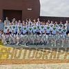 1712552019-03-28 Lacrosse Team Photo held at Home,  Arizona on 3/28/2019.