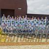 1712532019-03-28 Lacrosse Team Photo held at Home,  Arizona on 3/28/2019.