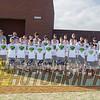 1709372019-03-28 Lacrosse Team Photo held at Home,  Arizona on 3/28/2019.