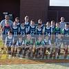 1715512019-03-28 Lacrosse Team Photo held at Home,  Arizona on 3/28/2019.