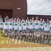 1709382019-03-28 Lacrosse Team Photo held at Home,  Arizona on 3/28/2019.