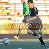 Horizon vs Ironwood 20160113-13