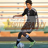 Horizon vs Ironwood 20160113-17