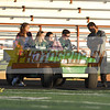 Horizon vs Ironwood 20160113-7