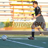 Horizon vs Ironwood 20160113-14